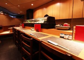 日本食のストーリーは外国人に伝わるか