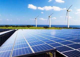自然エネルギーが自然にやさしいという嘘