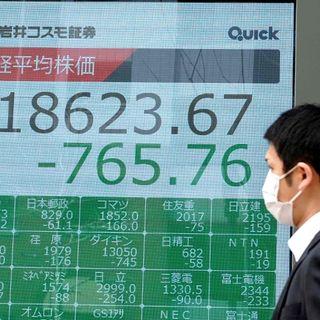 """株価 暴落 サムスン 過去最高益のサムスン株がまさかの急落の""""なぜ"""" スマホ市場の成熟と技術力の壁が韓国経済に落とす影"""