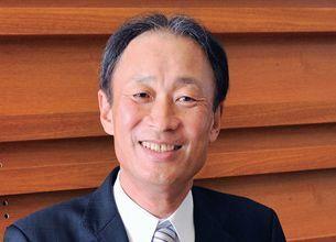 「海運」を超える物流は、なぜ実現できたのか:日本郵船社長