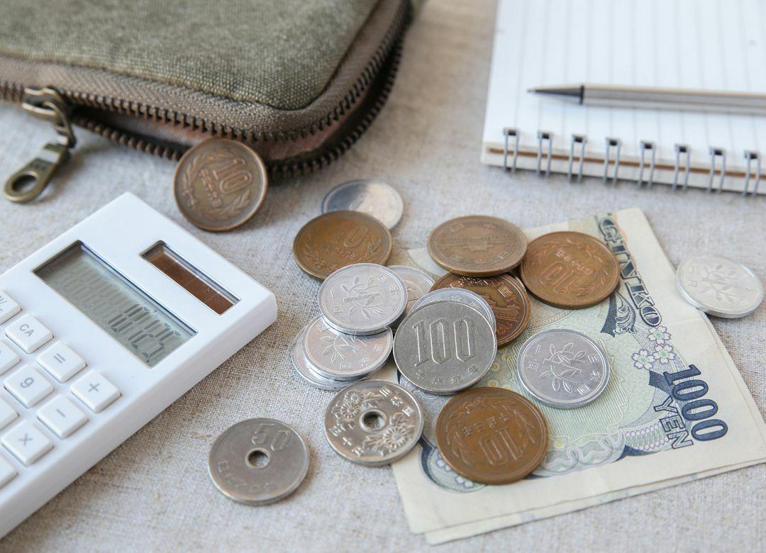 積立NISAと確定拠出年金、どっちが得? 掛け金全額控除で節税効果あり