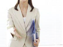 嫌な上司に仕えるための、思考回路の作り方