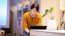 残業を愛する人々が気づかない恐るべきリスク