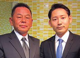 タイのトイレ環境を劇的に変えた日本人