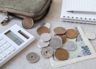 積立NISAと確定拠出年金、どっちが得?