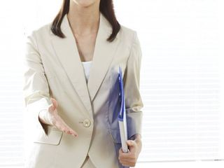 嫌な上司に仕えるための思考回路の作り方