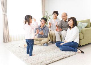 親の家を貸して年間手取り88万円のワザ