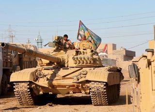 泥沼「中東情勢」テロと国家の戦いは続く
