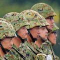 自衛隊幹部が異様な低学歴集団である理由