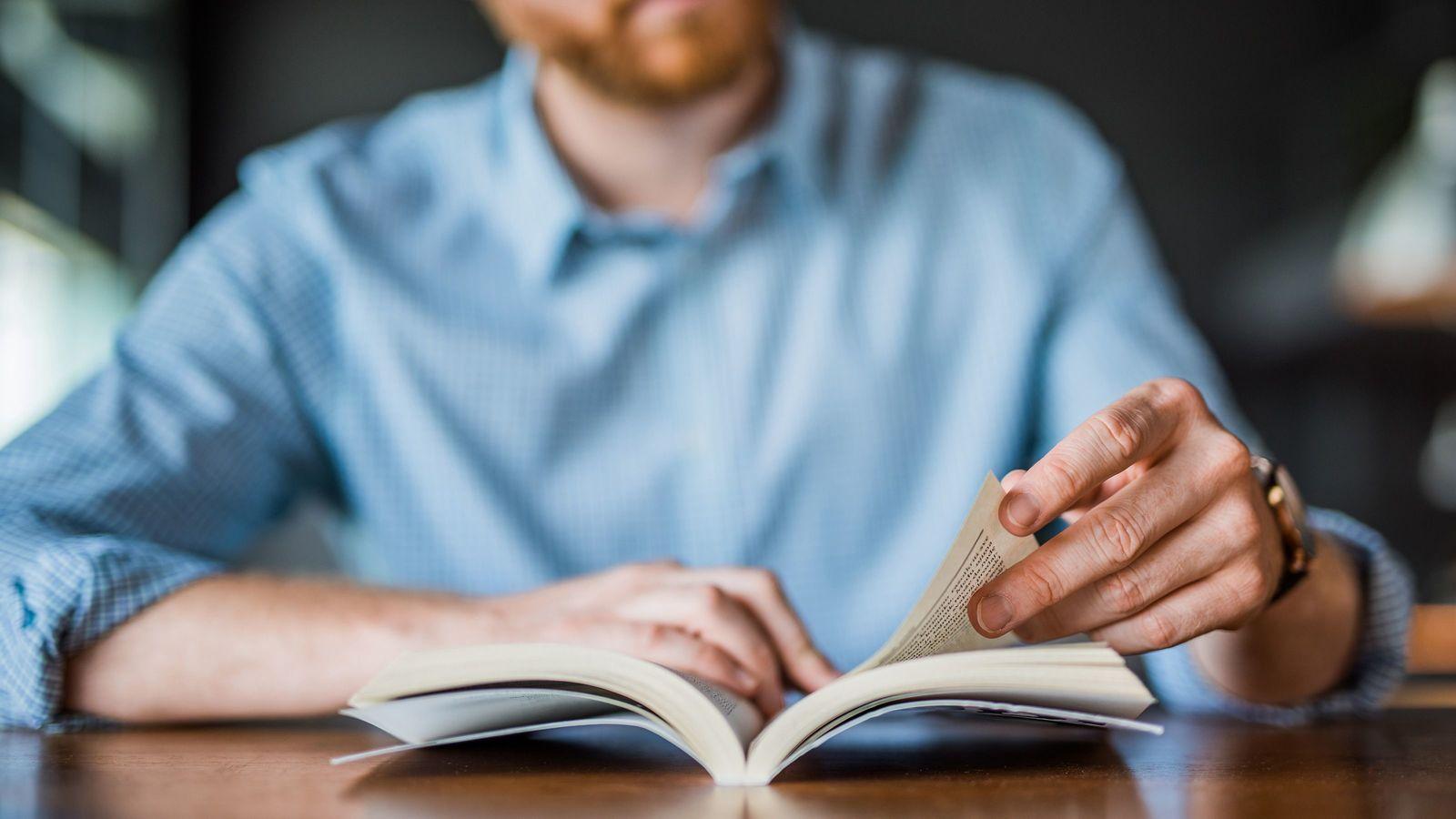 要約サイトで人気だった「2月のビジネス書」ベスト20 できるリーダーは何をしているのか