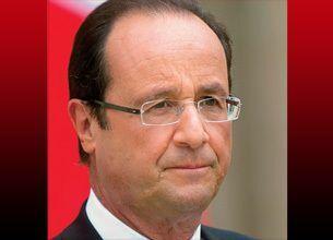 フランス大統領 フランソワ・オランド -16歳から大統領を目指していた「普通の人」