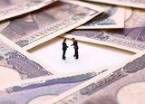 なぜ外資生保営業の収入は天井知らずか