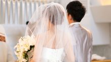 広告代理店勤務、高学歴バリキャリ女子が28歳で結婚相談所に入会したワケ