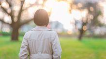 4月から「退職金より未払い残業代」を請求して辞める若者が急増する理由