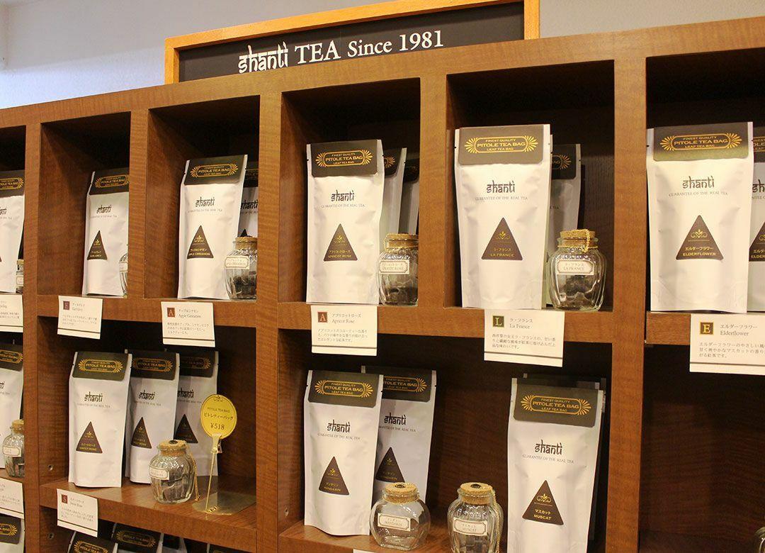 西葛西にインド人が集中する歴史的な理由 「紅茶倉庫」の後に、鉄道ができた