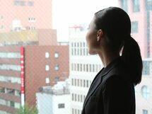 2030特需来る! 女性こそ「管理職」で市場価値を高めよ