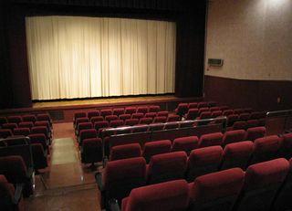 なぜ東京国際映画祭は世界で無名なのか