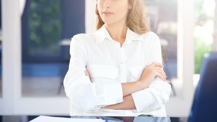 PRESIDENT WOMAN Salon 第7弾「株式会社JTB執行役員、髙﨑邦子さんを迎えて」