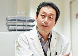 エボラウイルスの危険性と日本の準備態勢