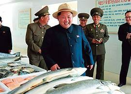 北朝鮮は、日本が貸したお金を返しなさい