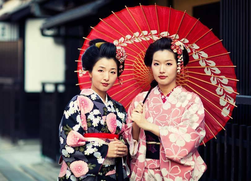 """「訪日客は迷惑」京都を悩ます""""観光公害"""" 「客」よりも「カネ」を集めよ"""