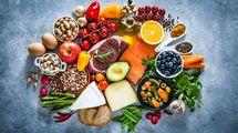 コンビニや缶詰を活用し必要な栄養を取るコツ