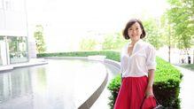 夫の転勤で、突然専業主婦になった私が「売り上げ700円」からどう起業で成功したか