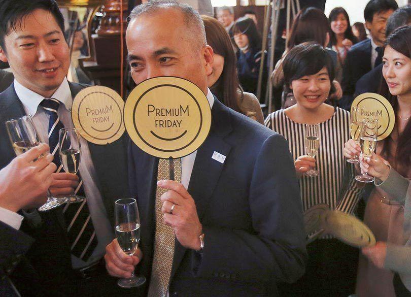 """「休まない」日本人の""""忖度""""という病 休暇への意識が世界最低レベル"""