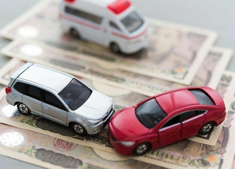 「交通事故で健康保険が使えない」という噂は本当か?
