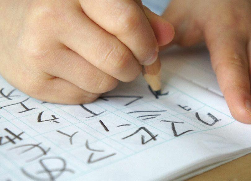 我が子の読書感想文が見違える! 親の「頑張らない」手伝い方