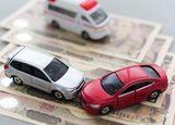 交通事故で健康保険は使えない?