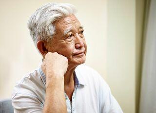 高齢者用シェアハウスは独居老人を救うか