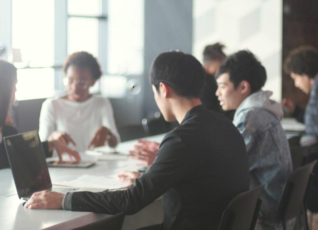 日本のVCの投資額が米国の50分の1なワケ 「ユニコーン企業」が全然現れない