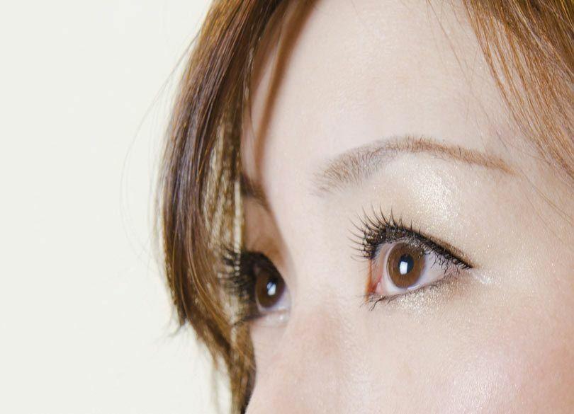 知っておきたい目の病気【前編】~人間の99.9%がなる「白内障」