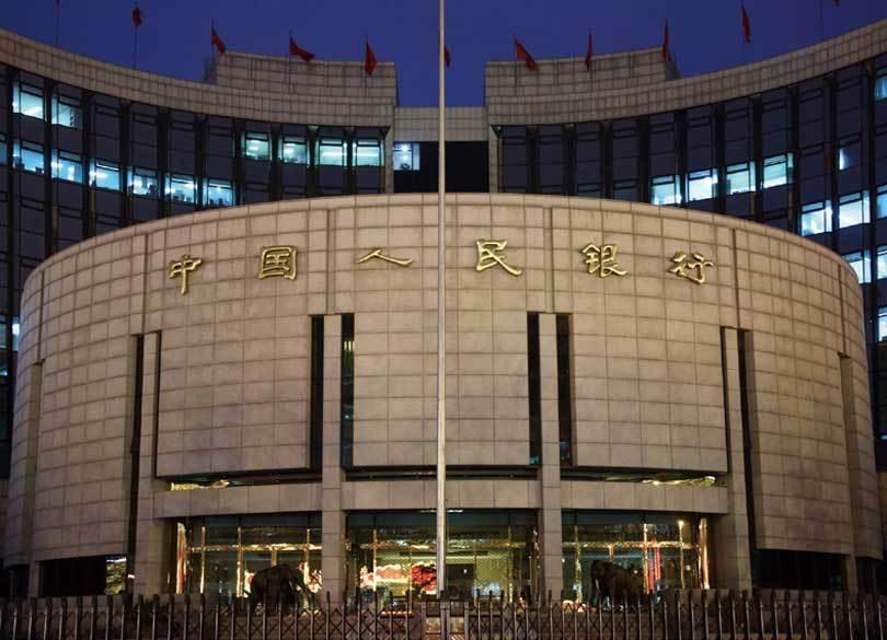 大失敗だった中国当局の市場介入