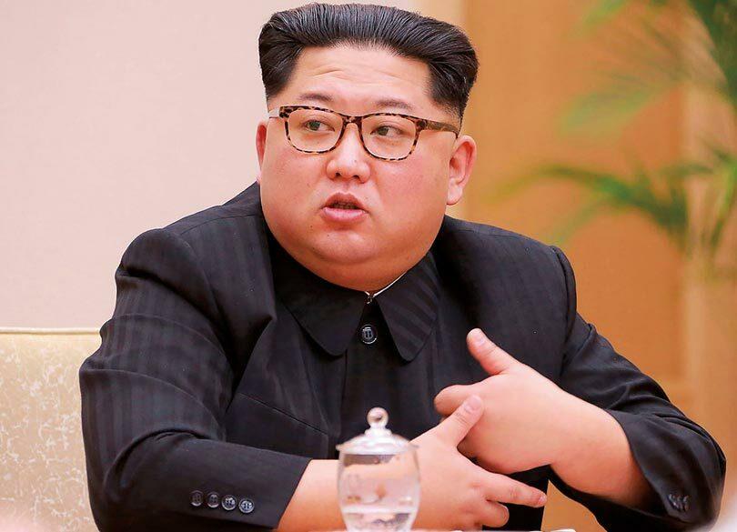 中国やロシアが北の非核化を歓迎した理由 金正恩「非核化」はどこまで本気か