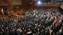 「女性候補が少ないのは女性のせいなのか」日本で女性議員が増えない本当の理由
