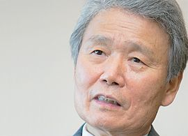 日本再生に不可欠なイノベーション