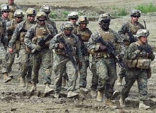 米軍が本気でニュータイプ育成に挑むワケ