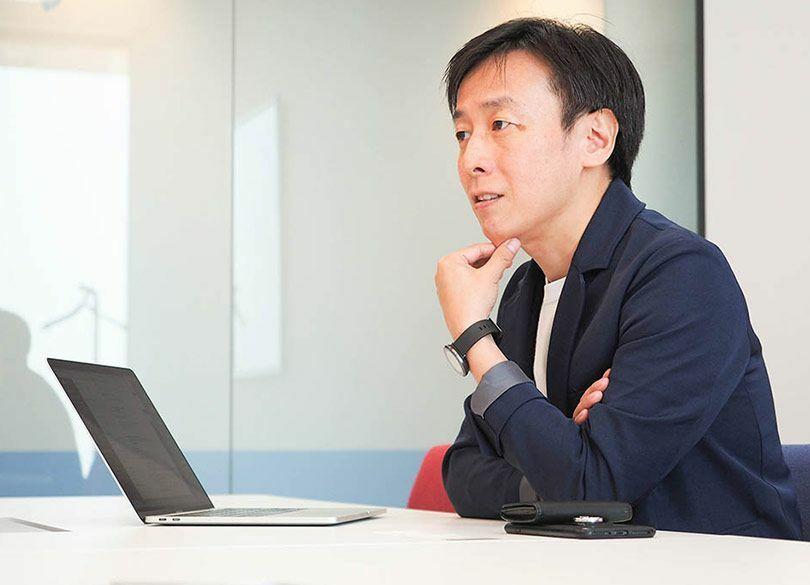 批判覚悟「6日間200万円」経営塾の狙い サイボウズが始める新事業の本気度
