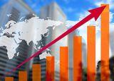 Amazon、楽天の金融が急成長の理由
