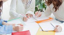 「メガベンチャー内定女子が商社の一般職も受ける」イマドキ大学生の