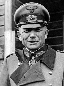 ナチス ドイツ