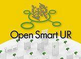 """Open Smart UR""のもとで追求される…"
