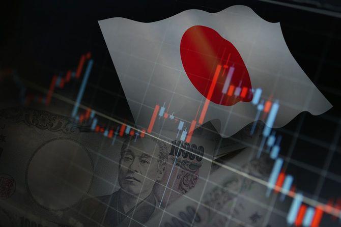 世界的な流行と経済的影響