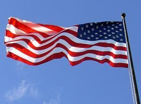 大接戦の選挙を制してトランプ大統領が誕生する。いったいアメリカ国民は何を選択したのか。そして日本と世界はこれからどうなるのか。