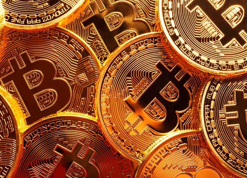 コイン 税金 ビット 利益