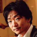 道尾秀介さんの人に教えたくない店
