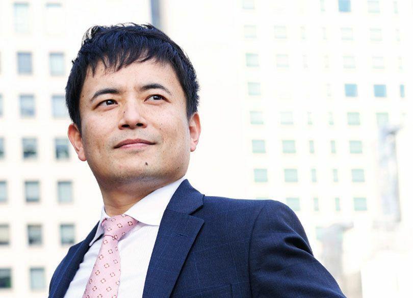 『一三億分の一の男――中国皇帝を巡る人類最大の権力闘争』峯村健司著