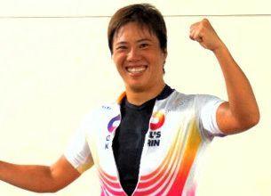 「自分は男前のレースをしたい」-加瀬加奈子